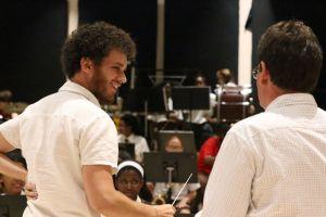 Conducting PE 2